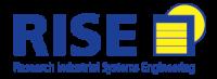 Logo of RISE
