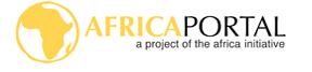 Africa Portal logo