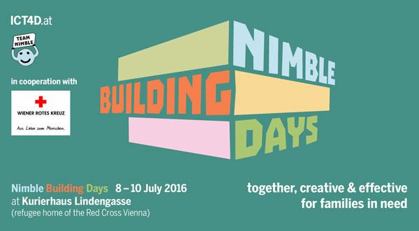 NimbleBuildingDays_facebook1_ICT4D-Blogpost