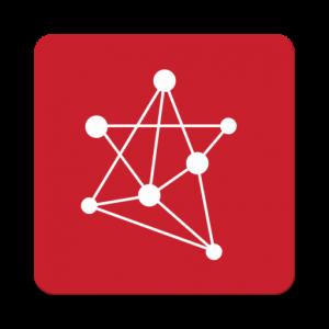 ICT4D News App Icon